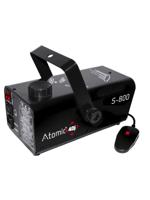 Atomic S 800 Atomic Smoke machine