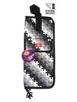 dickyes 6228-056 - Borsa per Bacchette - Sticks Bag