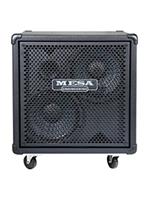Mesa Boogie Powerhouse Cab 2x12