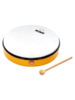 Nino NINO5Y - ABS Frame Drum 10