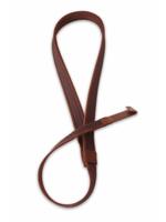 Righton Straps Righton Straps Classical Hook Brown
