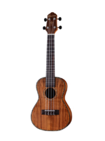 Crafter UC-7 Koa Natural