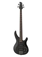 Yamaha TRBX504 Translucent Black