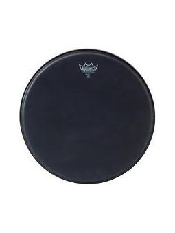 Remo BX-0813-10 - BLACK X 13