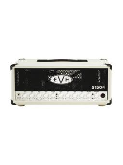 Evh 5150III 50-Watt Head