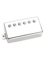 Seymour Duncan SH-PG1N  Pearly Gates Chrome
