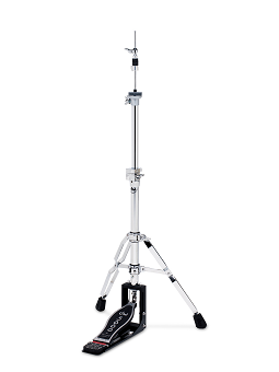 Dw (drum Workshop) DW 5500TD - 5000 Series Hi-Hat Stand Two Legs