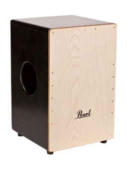 Pearl PBC-512 Two-Face Cajon