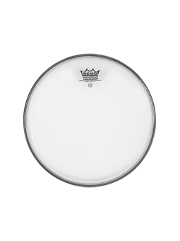 Remo BD-0314-00 - Diplomat Clear 14
