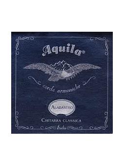 Aquila Alabastro Superor 20C