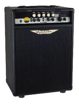 Ashdown RM-MAG-C112-220