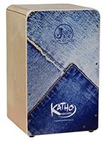 Katho Percussion KT39 - Comfort Jeans