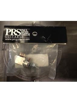 Prs ACC-4108 Push Pull