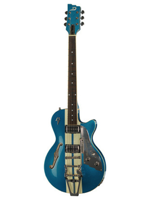 Duesenberg Mike Campbell Signature