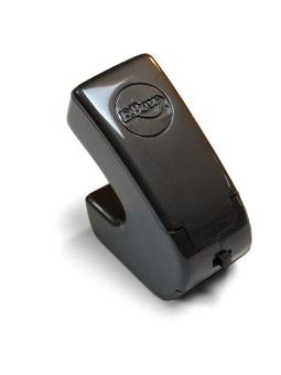 Electro Harmonix E-Bow Plus