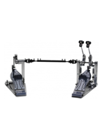 Dw (drum Workshop) DW MDD2 - Machined Direct Drive Double Pedal