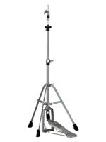 Yamaha HS650A Hi-Hat Stand