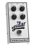 Aguilar CHORUSAURUS CHORUS PEDAL