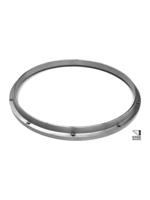 Peace DHO-ADC-14S - T234T - Cerchio per Rullante Lato Battente - Batter Side Snare Drum Hoop