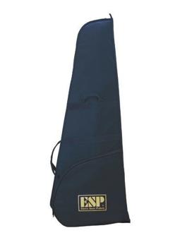 Esp EF-90G Gig Bag