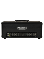 Mesa Boogie TC-50 Triple Crown 50W