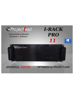 Project Lead i-Rack Pro 11