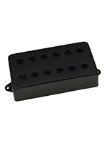 Dimarzio DP101 Dual Sound
