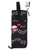 dickyes 6228-027 - Borsa per Bacchette - Sticks Bag