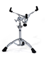 Ludwig LAS22SS - Atlas Standard Snare Stand (Ultimo Expo)