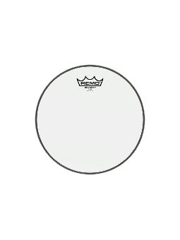 Remo BA-0310-00 - Ambassador Clear 10