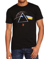 Cid Pink Floyd - Darkside Of The Moon Large