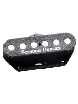 Seymour Duncan STL-3 Quarter Pound