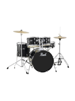 Pearl RoadShow Studio RS-505C #31 Jet Black