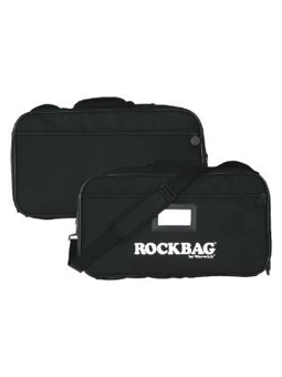 Rockbag RB22730 Custodia per Bongos - Bongos Bag