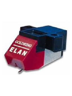 Goldring Elan Mm