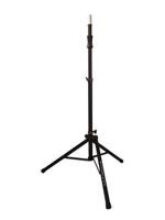 Ultimate TS-100B Aluminum Speaker Stand