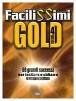 Volonte FACILISSIMI GOLD V.4