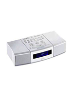 Boston Micro System Cd White