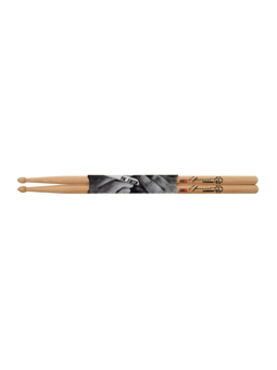 Vic Firth Christoph Schneider Signature