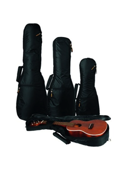 Rockbag RB 20001B Bag ukulele