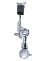Ludwig LAP3T1 - Aerodyne Tilter Clamp - Short