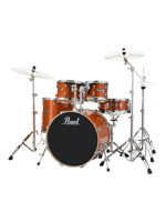 Pearl Export EXL725/C Honey Amber