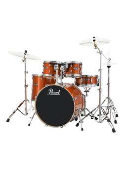 Pearl Exl725/C Export Amber