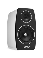 Jamo C 103 White EX DEMO COPPIA
