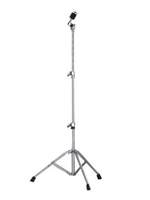 Yamaha CS650A - Asta per Piatto - Cymbal Stand