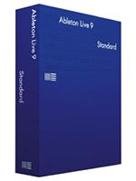 Ableton Ableton 9 Educational