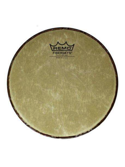 Remo M6-R850-F5 - Bongo Drumhead, R-Series, 8.50