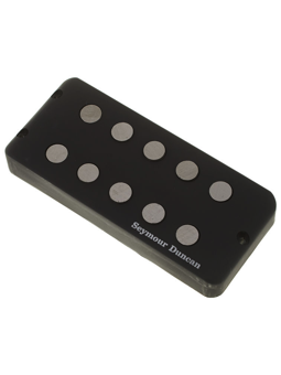 Seymour Duncan SMB-5A Music Man Bass