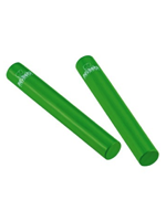 Nino NINO576GR - Rattle Sticks