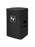 Electrovoice ELX112 Cover